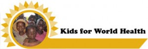 Kids for World Health