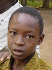 Abdoulaye Camara