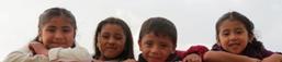 Kids for World Health